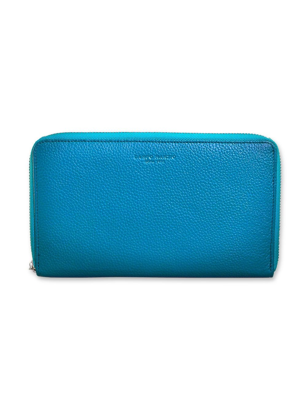 Princeton Wallet