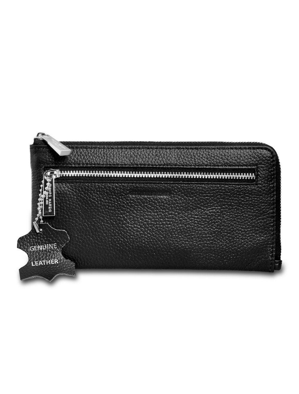 Oxford Wallet