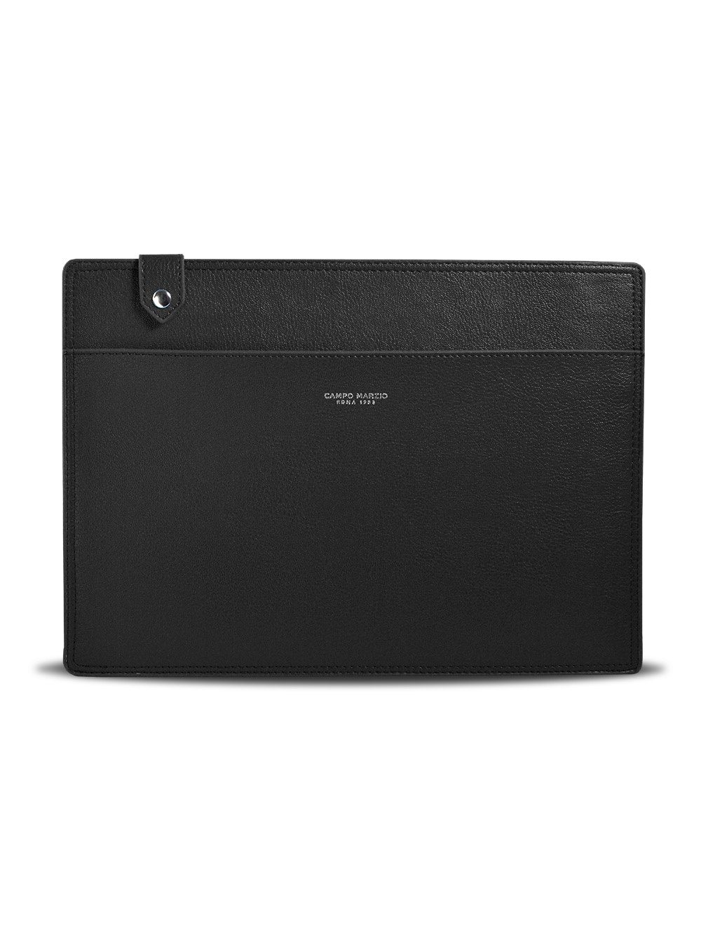 Japanese Document Holder Double Color - Black