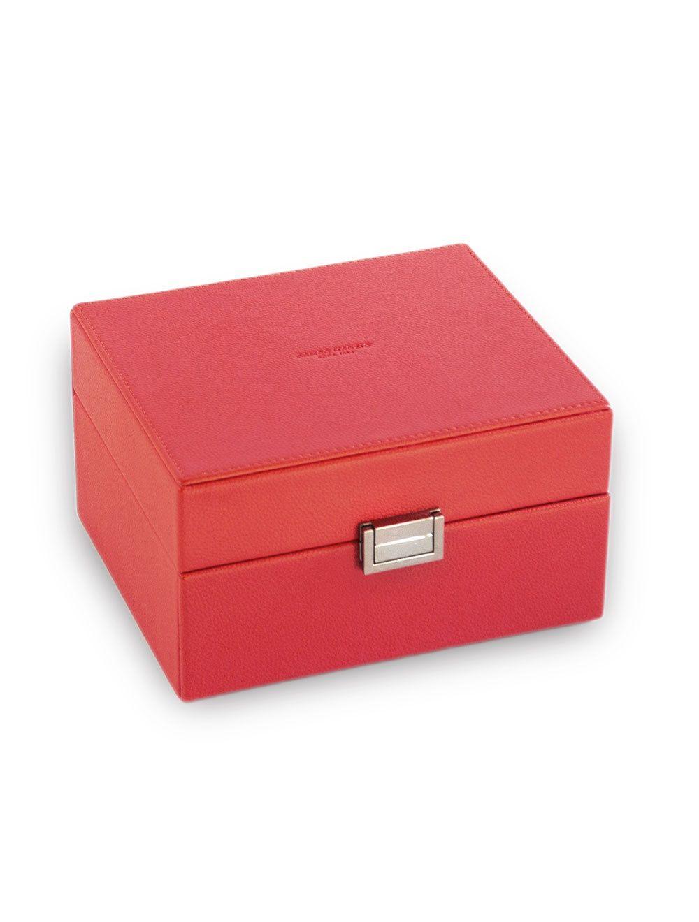 Writing Gift Set - Cherry Red