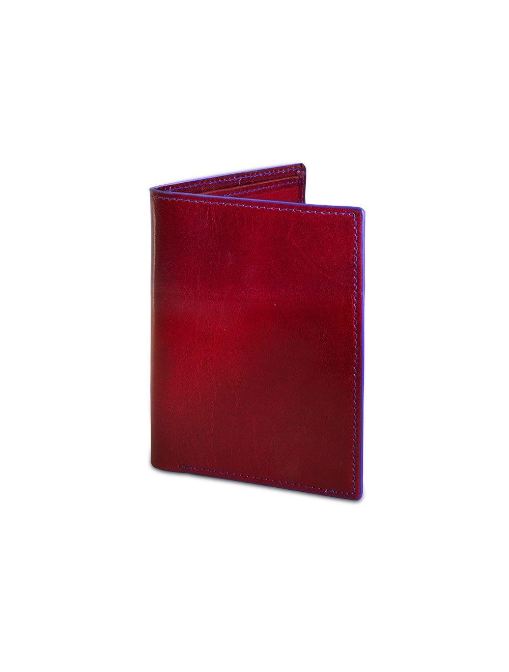 Madrid Man Wallet