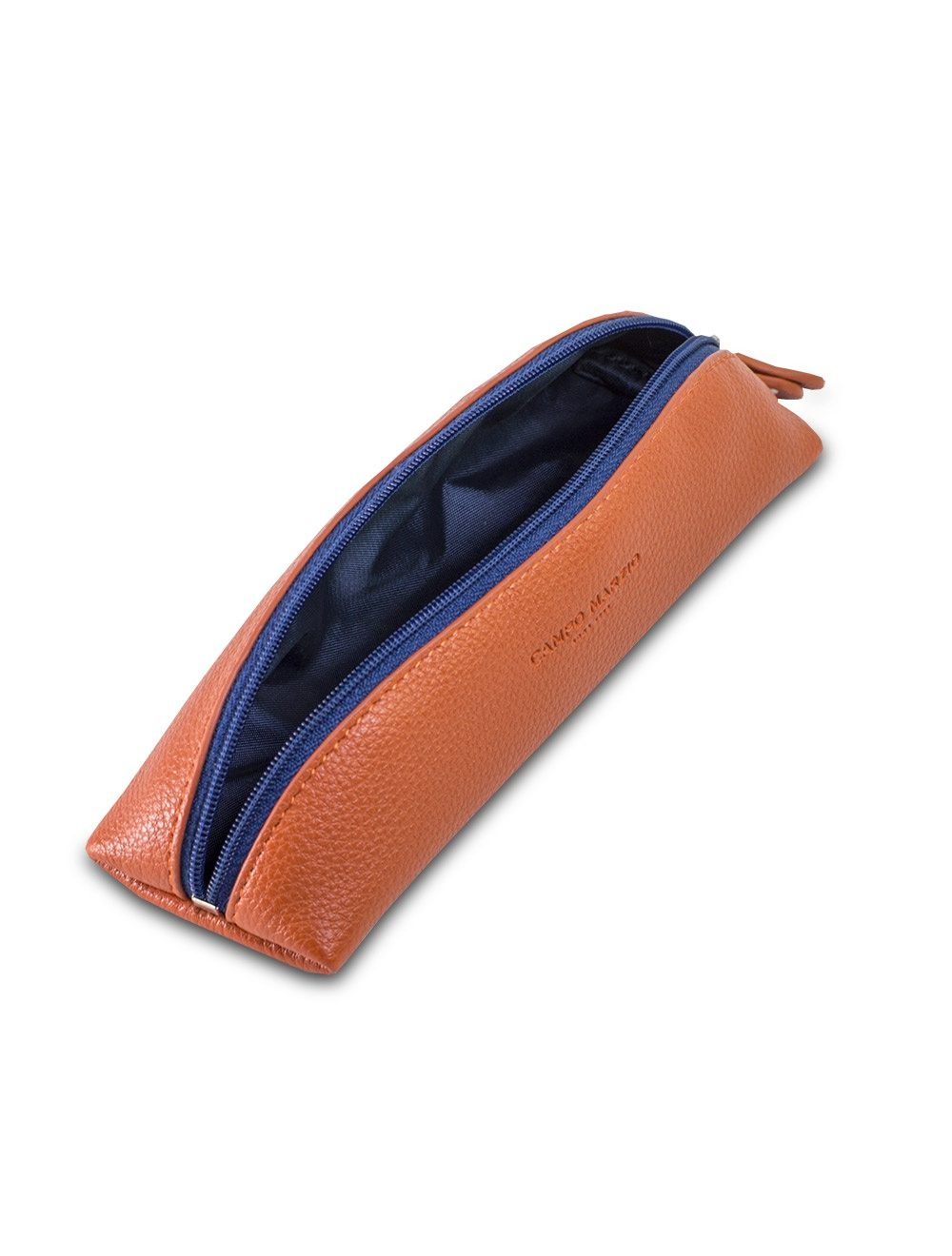 Moda Eco Pen Case