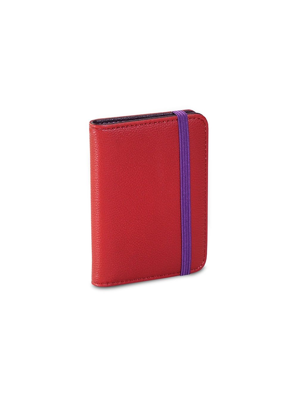 Fidelity Card Holder