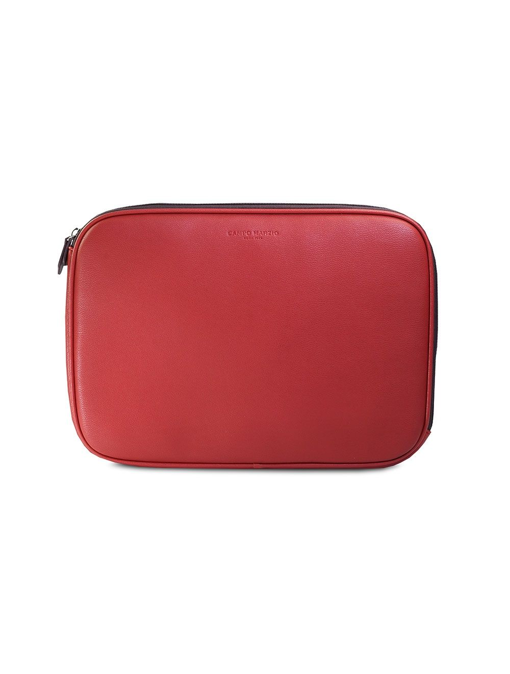 "Laptop Sleeve 13"" - Cherry Red"