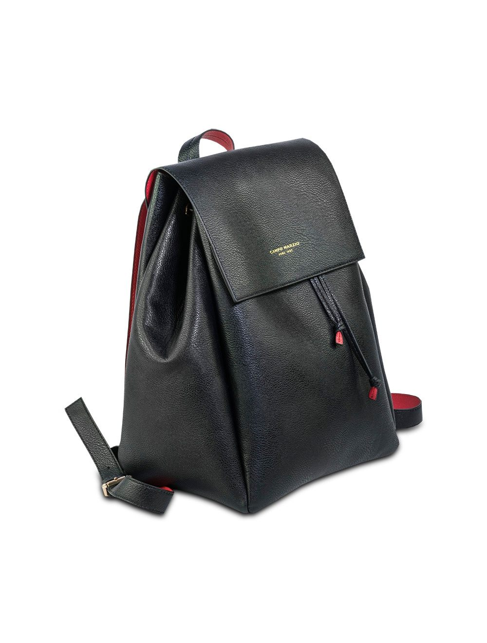 Backpack Freya - Black