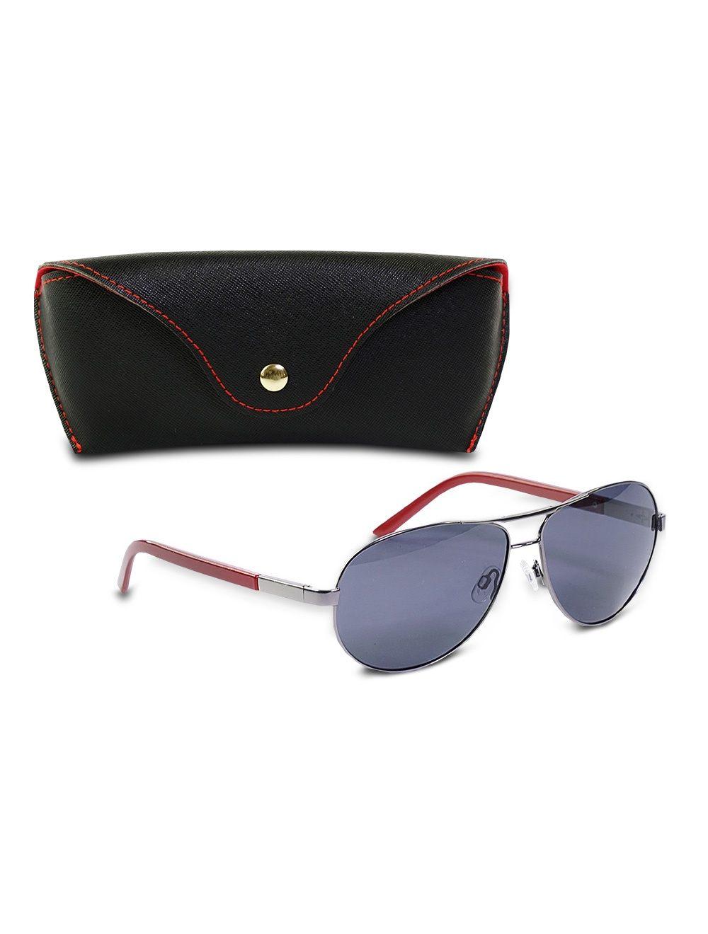 Kirk Sunglasses