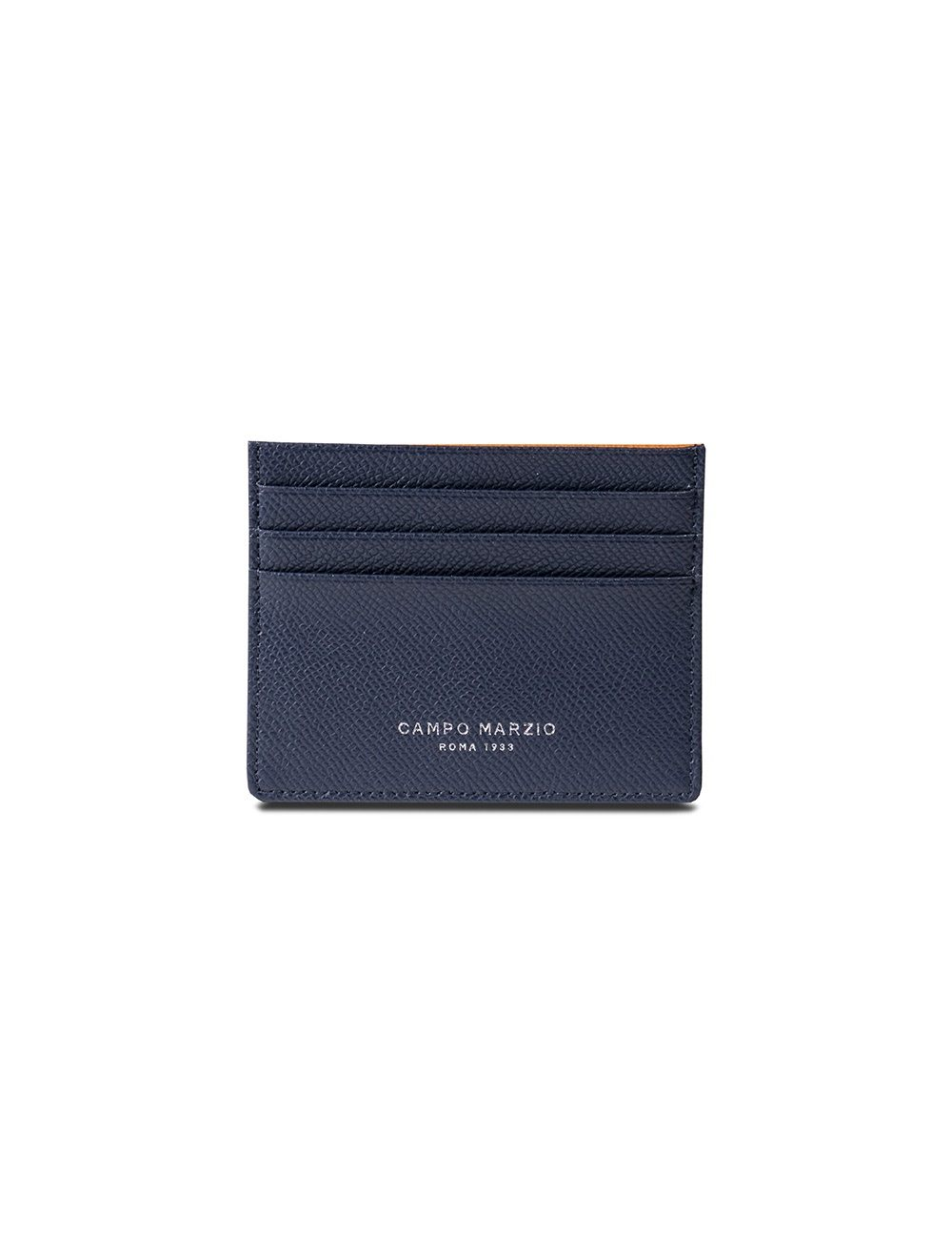 Jean Louis Bicolour Wallet