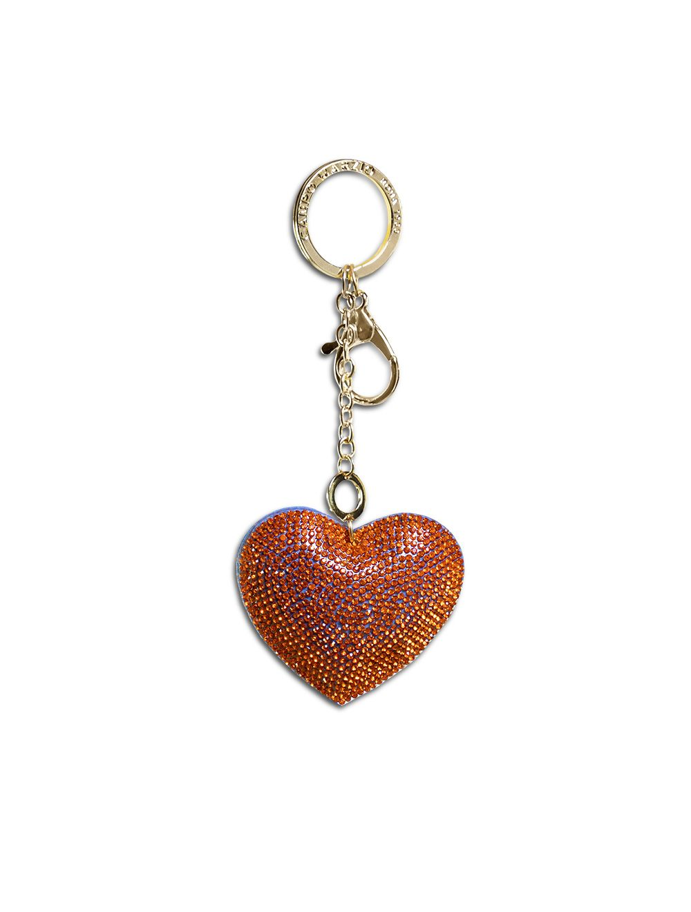 Valentine Key Chain