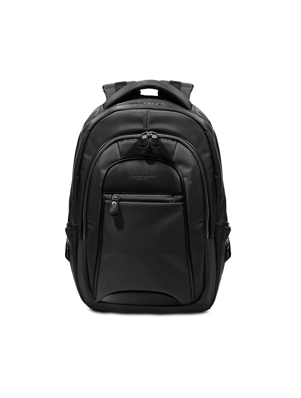 Backpack Maxi Livingstone - Black