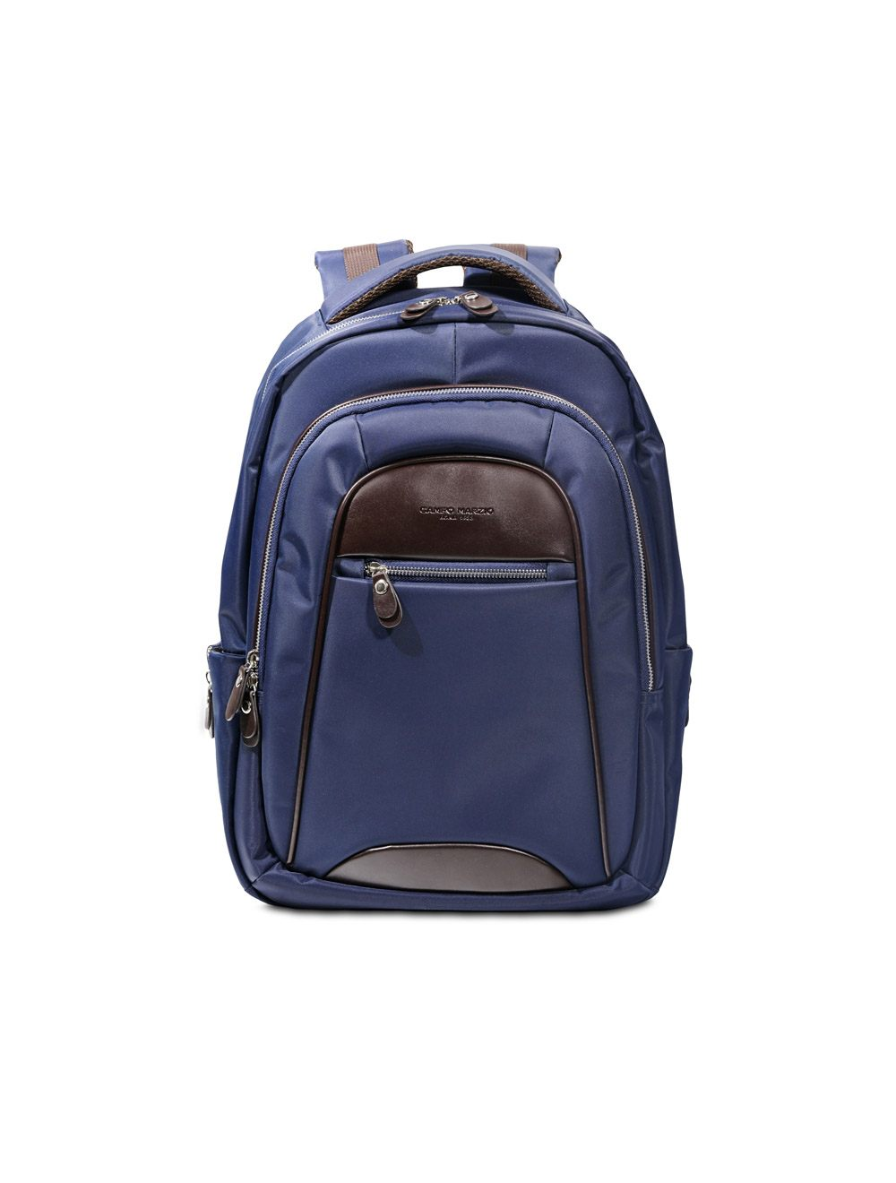 Backpack Maxi Livingstone