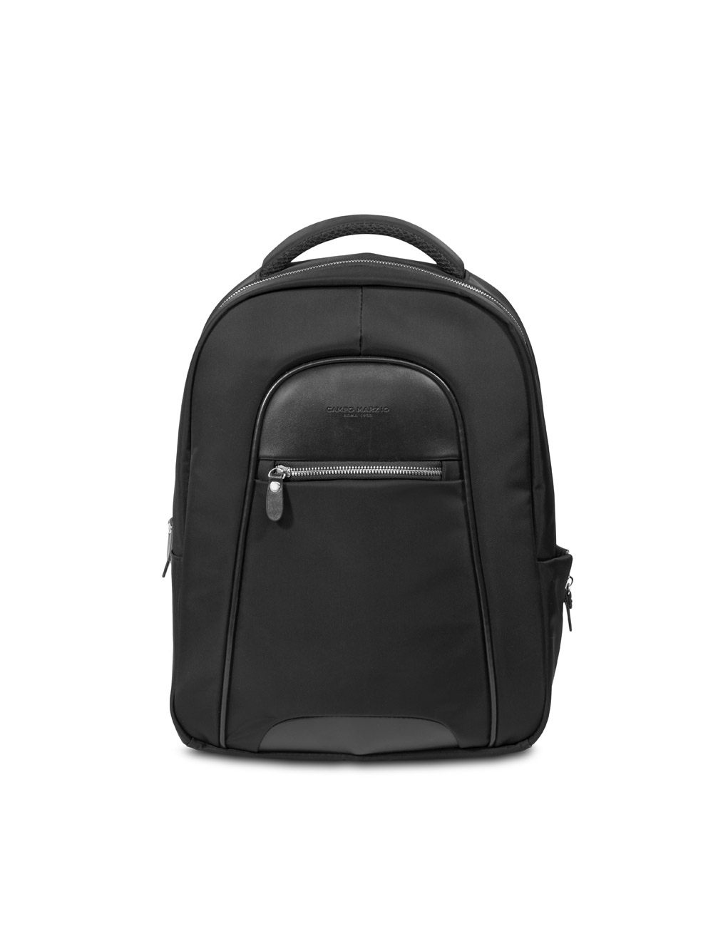 Backpack Livingstone - Black