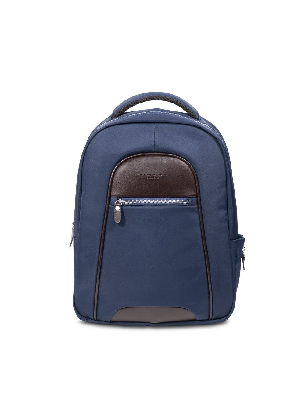 Backpack Livingstone - Ocean Blue