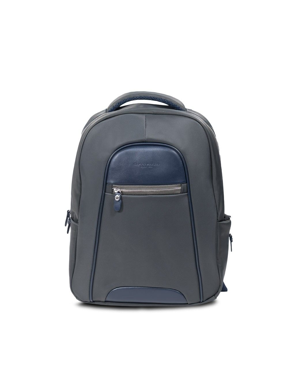 Backpack Livingstone - Grey