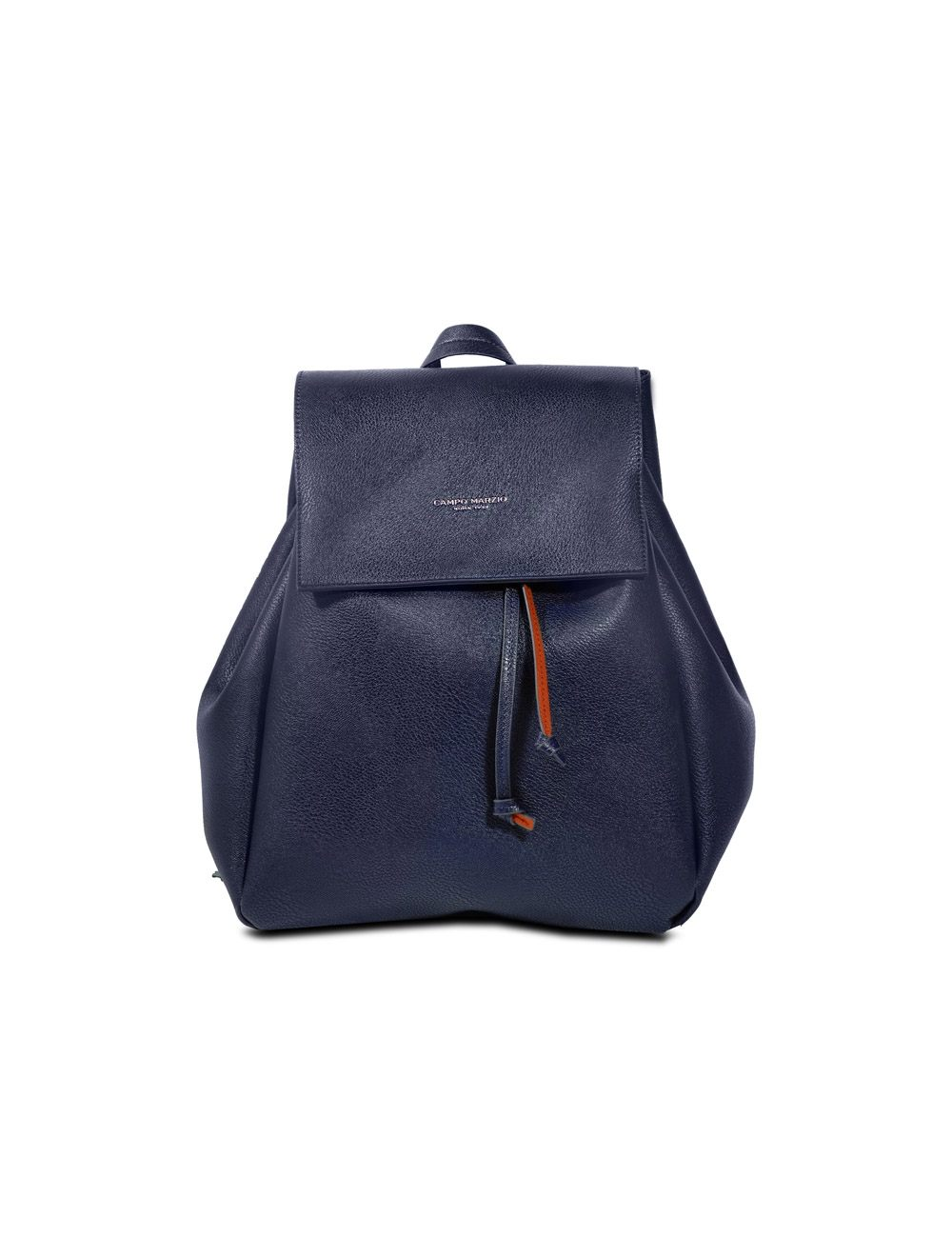 Backpack Freya - Ocean Blue