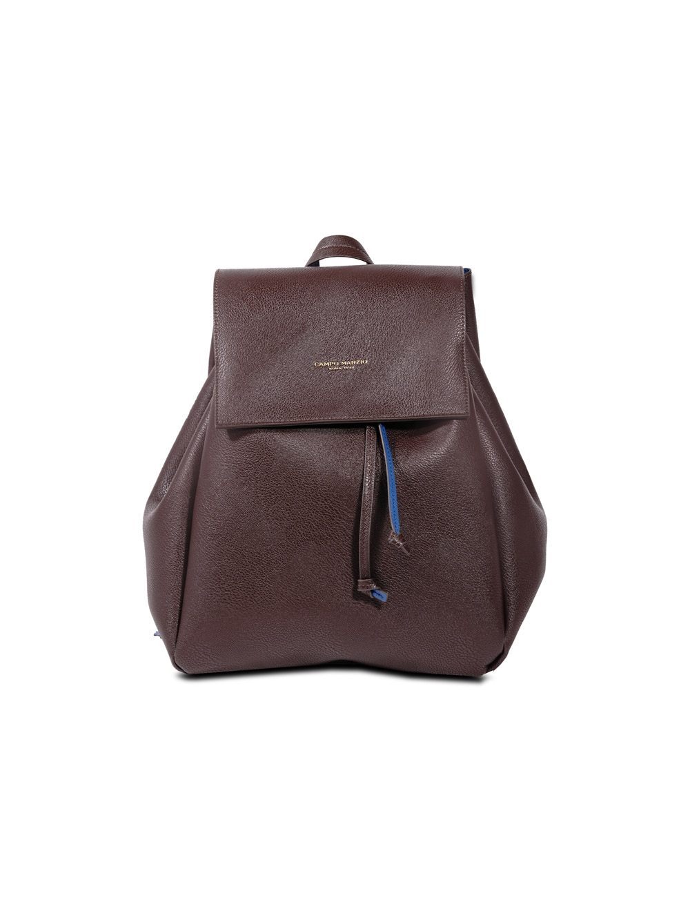 Backpack Freya - Brown