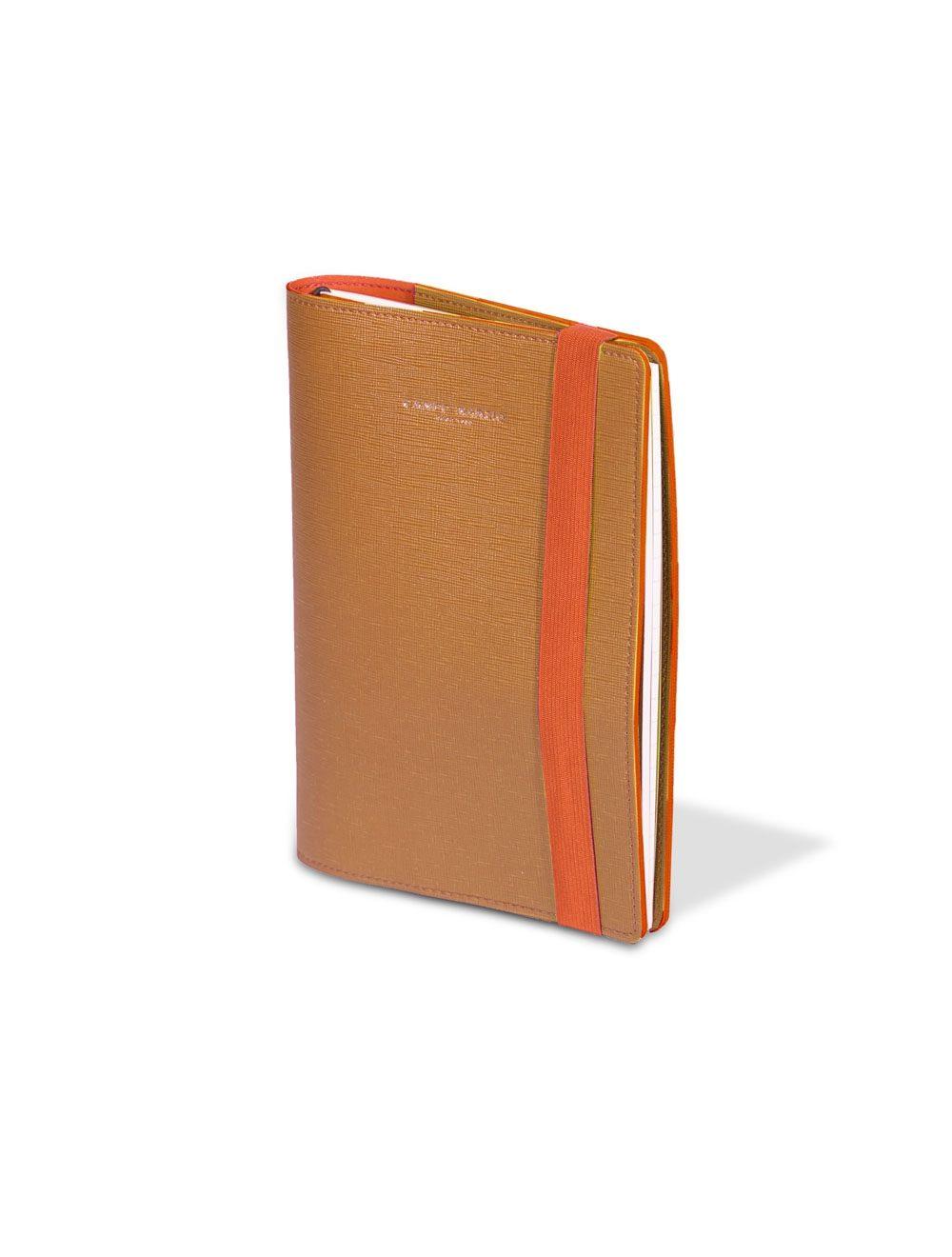 Charlton Journal - Camel