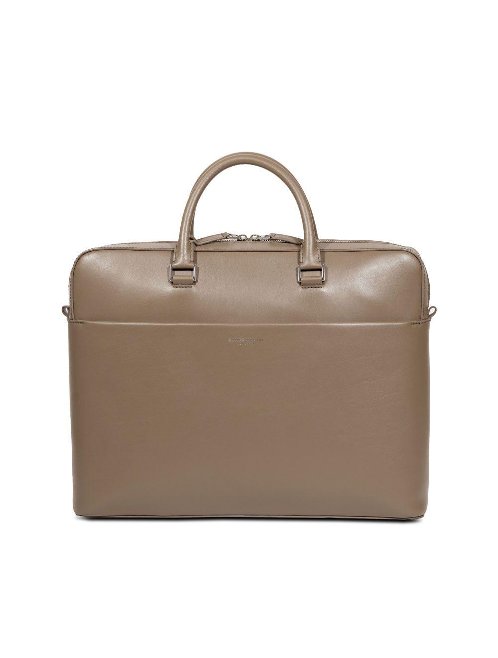 Professional Bag Slim