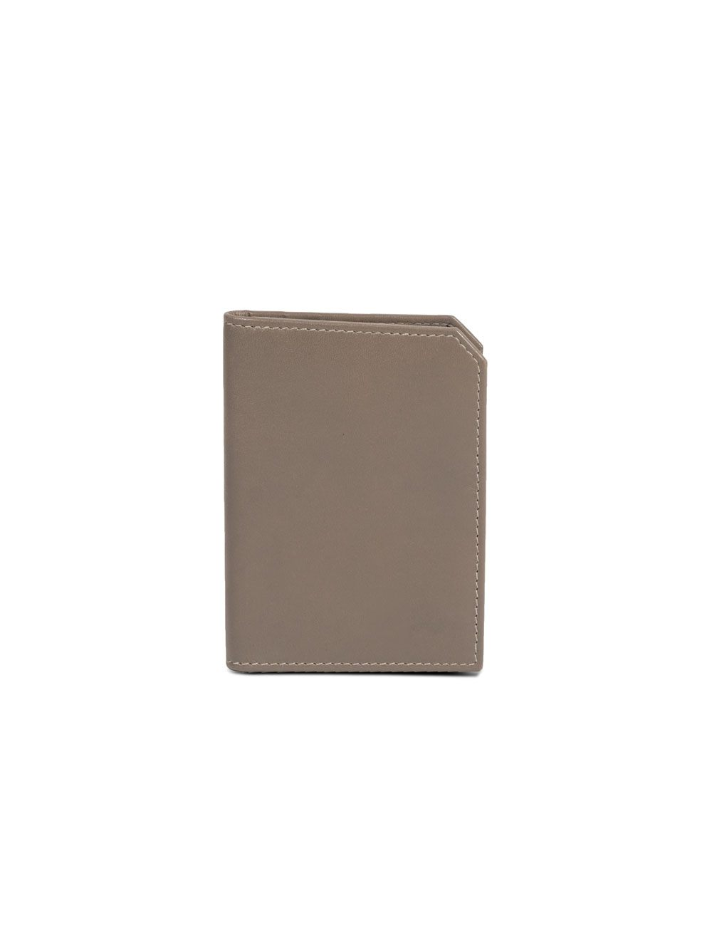 Credit Card Holder Bi-Fold