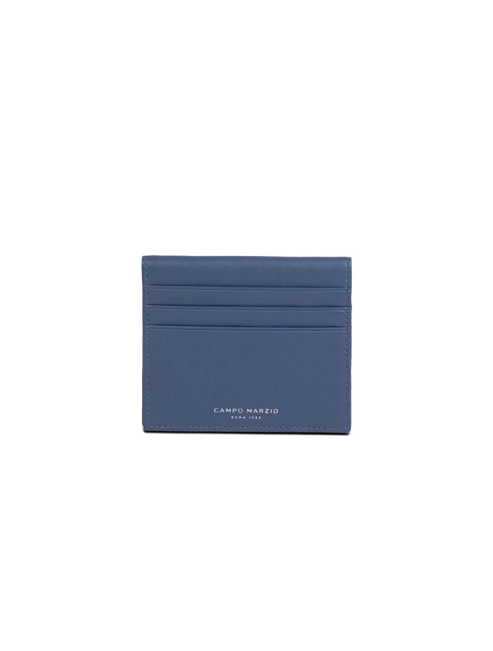 Porta Carte Bi-Fold