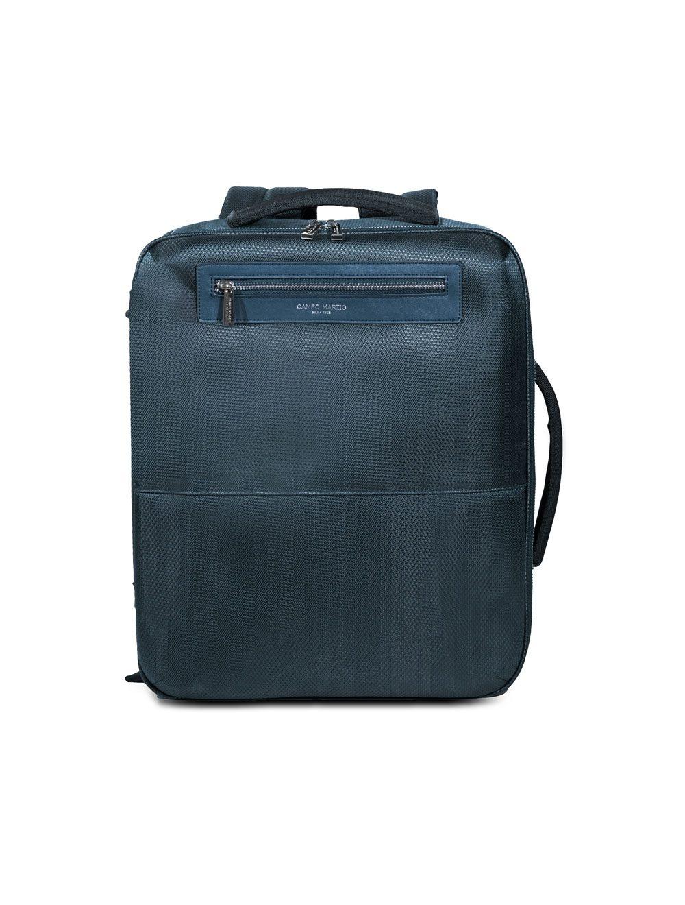 Edwin Backpack - Capri Breeze