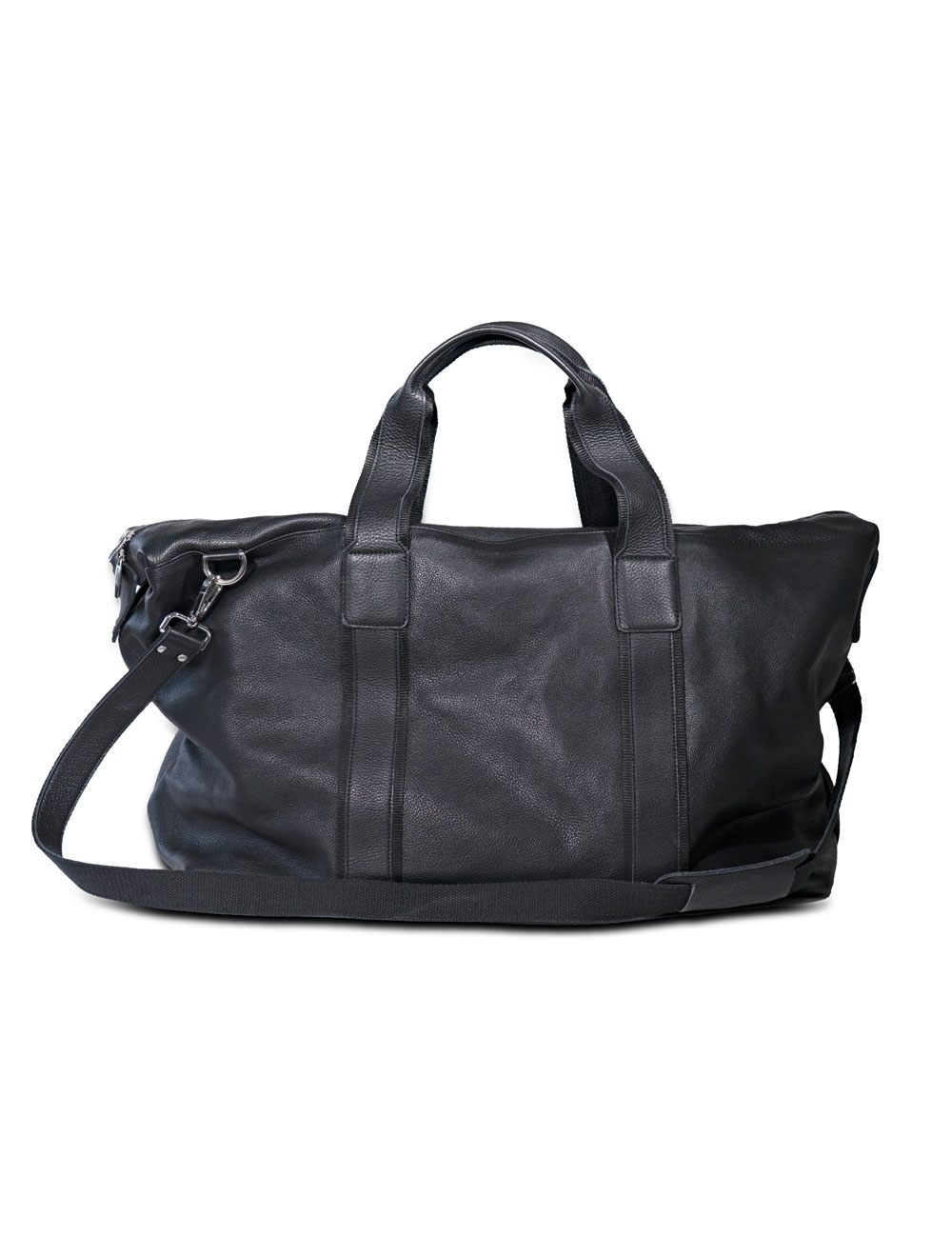 Roald Travel Bag