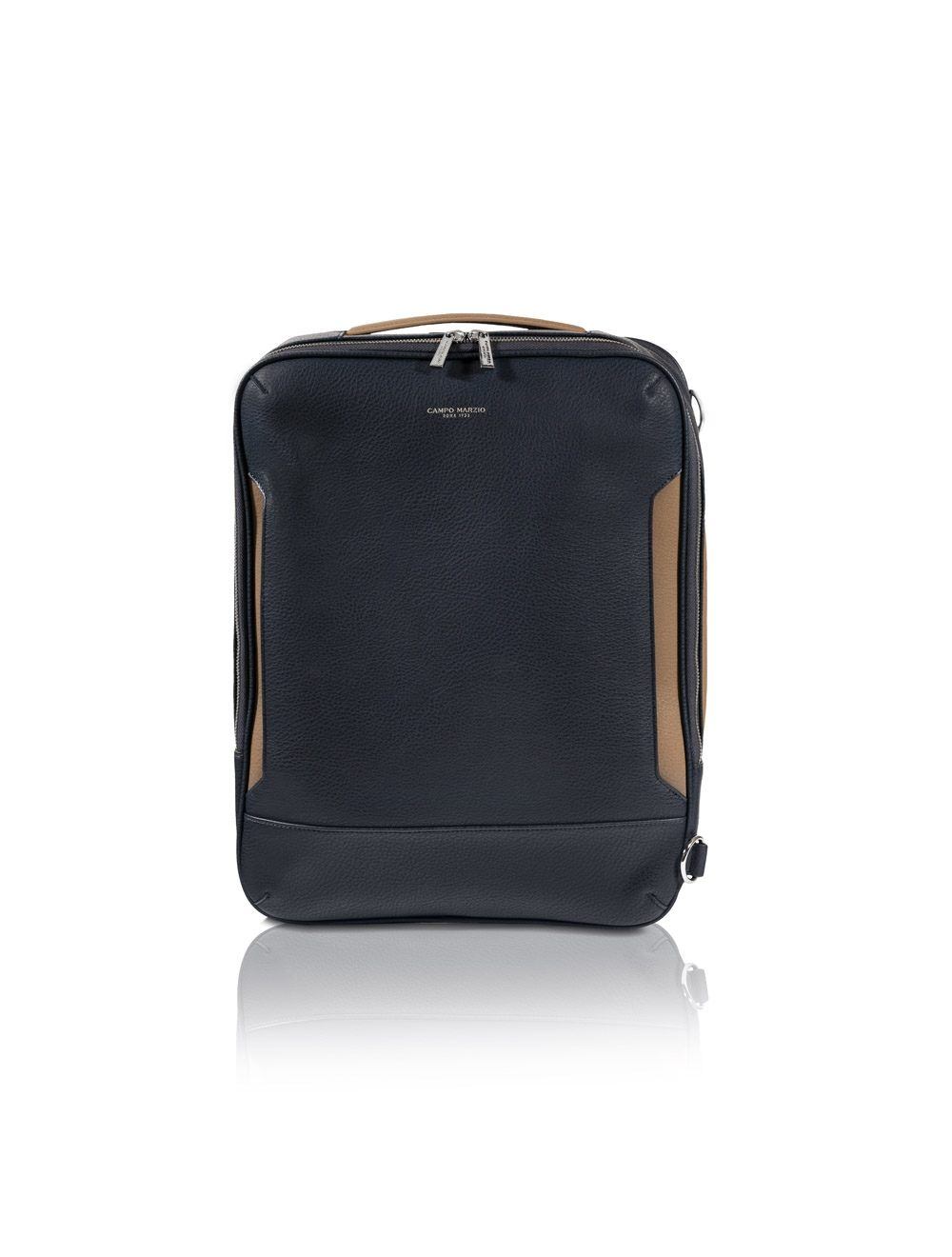 "Backpack 15.6"" Jack"