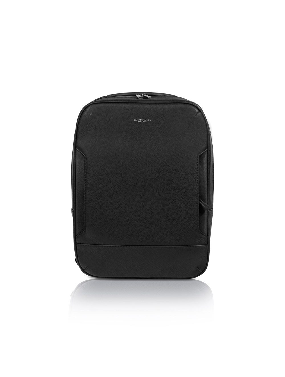 "Backpack 13"" Jule - Black"