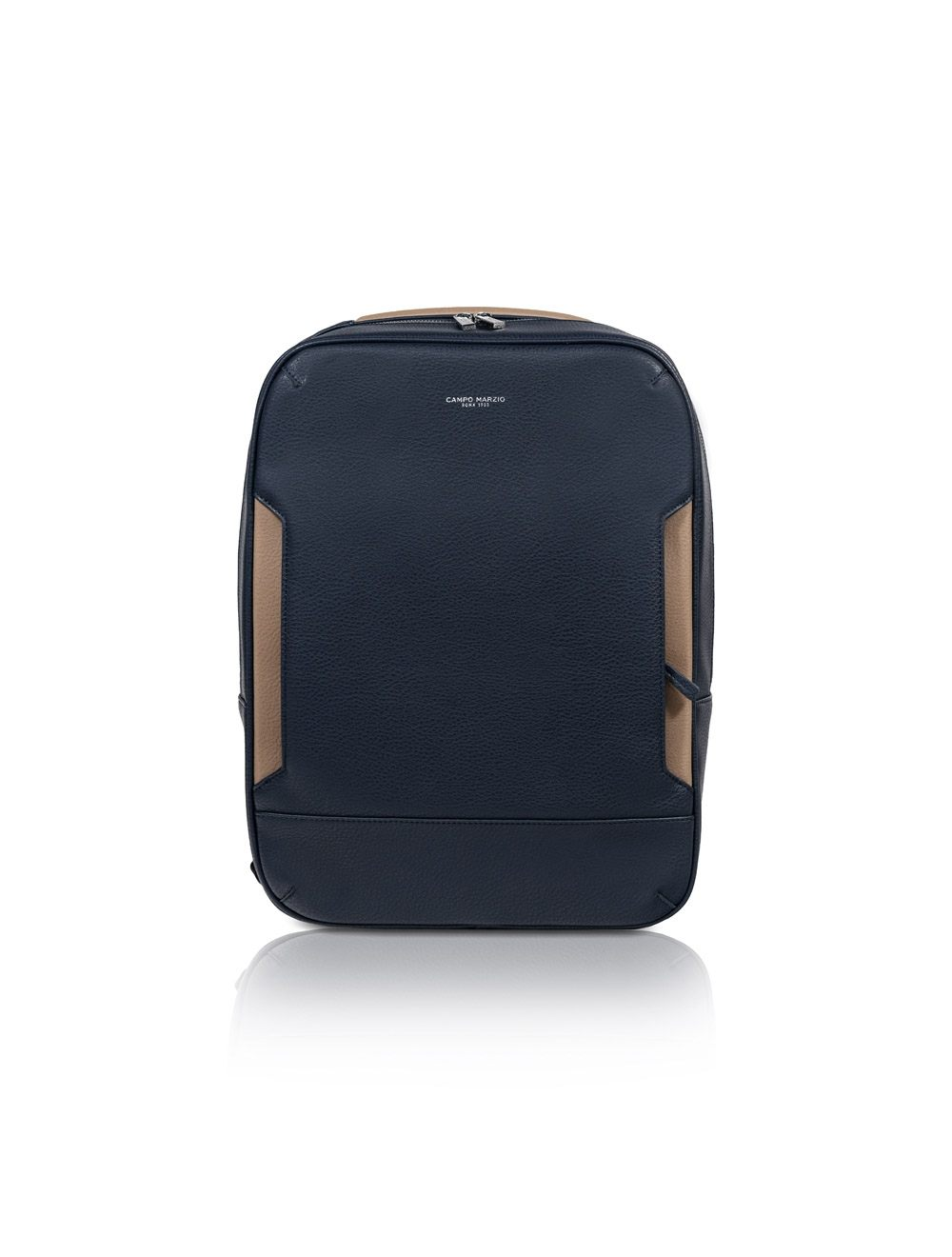"Backpack 13"" Jule - Ocean Blue"