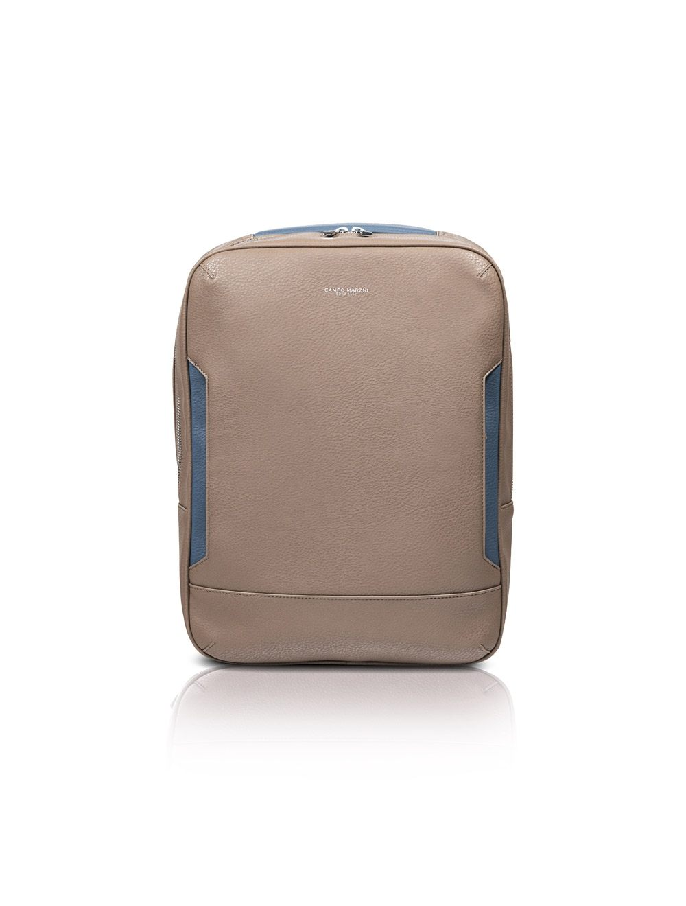 "Backpack 13"" Jule - Taupe"