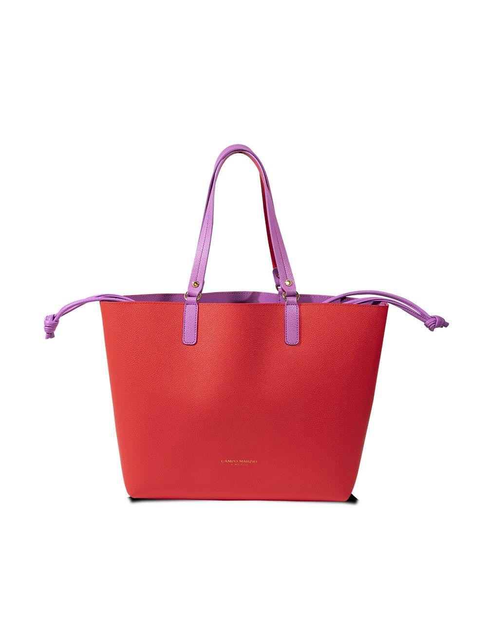 Raquel Tote Bag