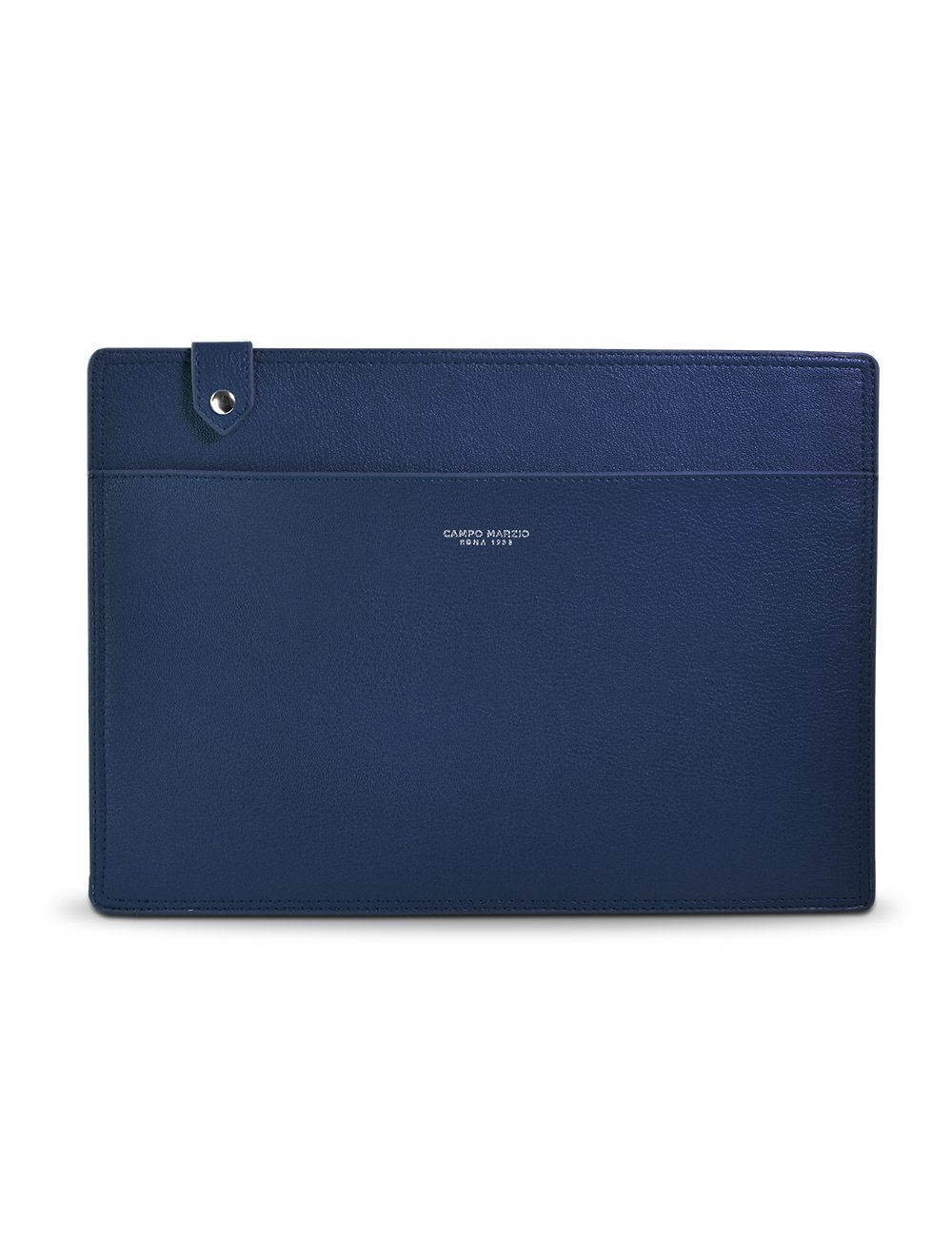 Japanese Document Holder Double Color - Blue