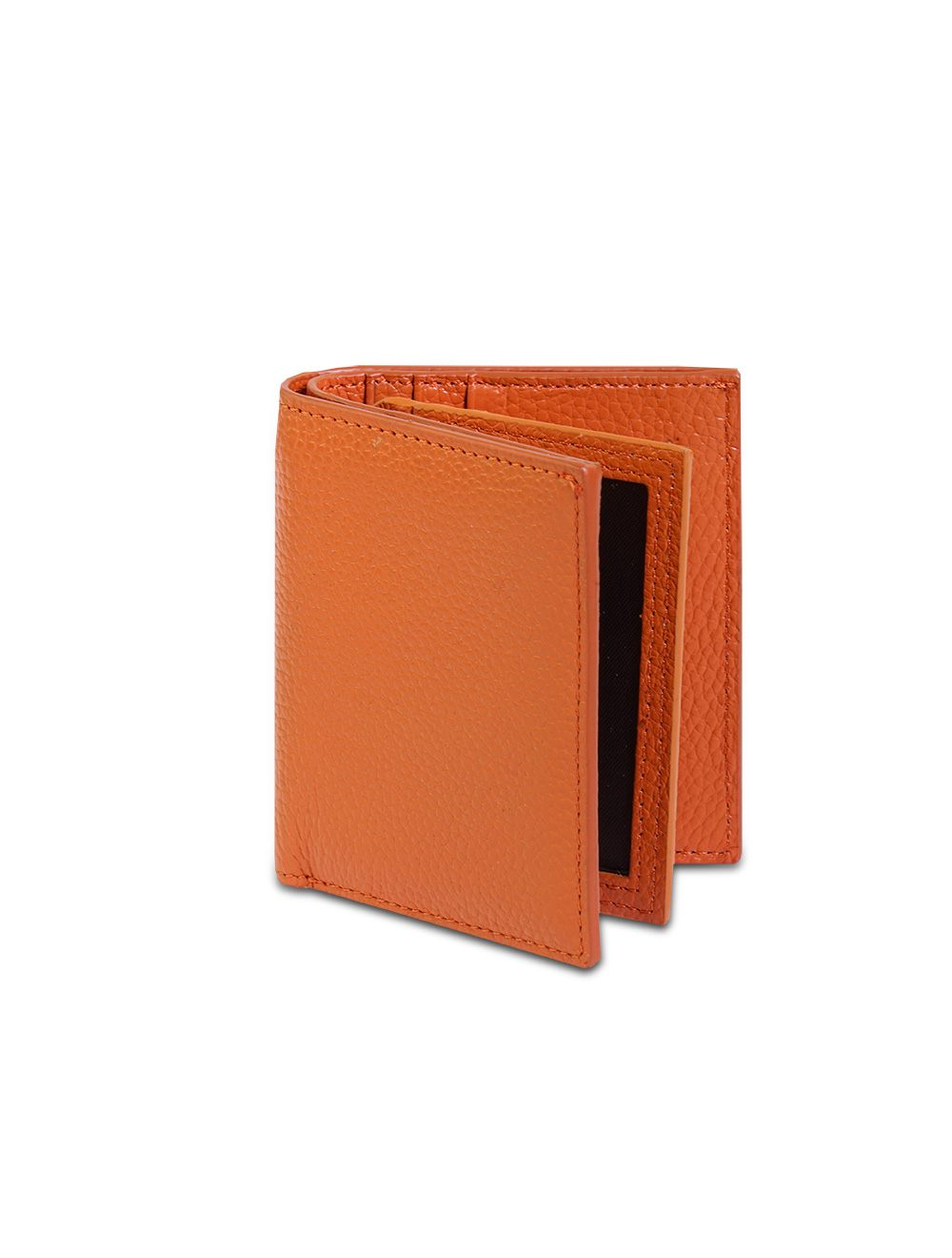Credit Card Holder Leather