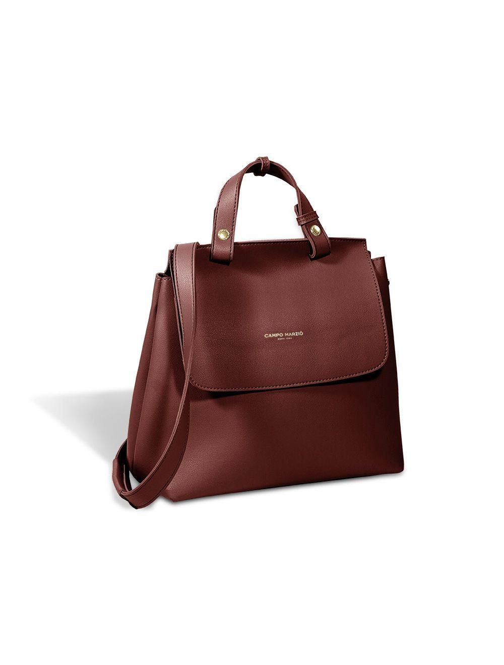 Berthe Backpack