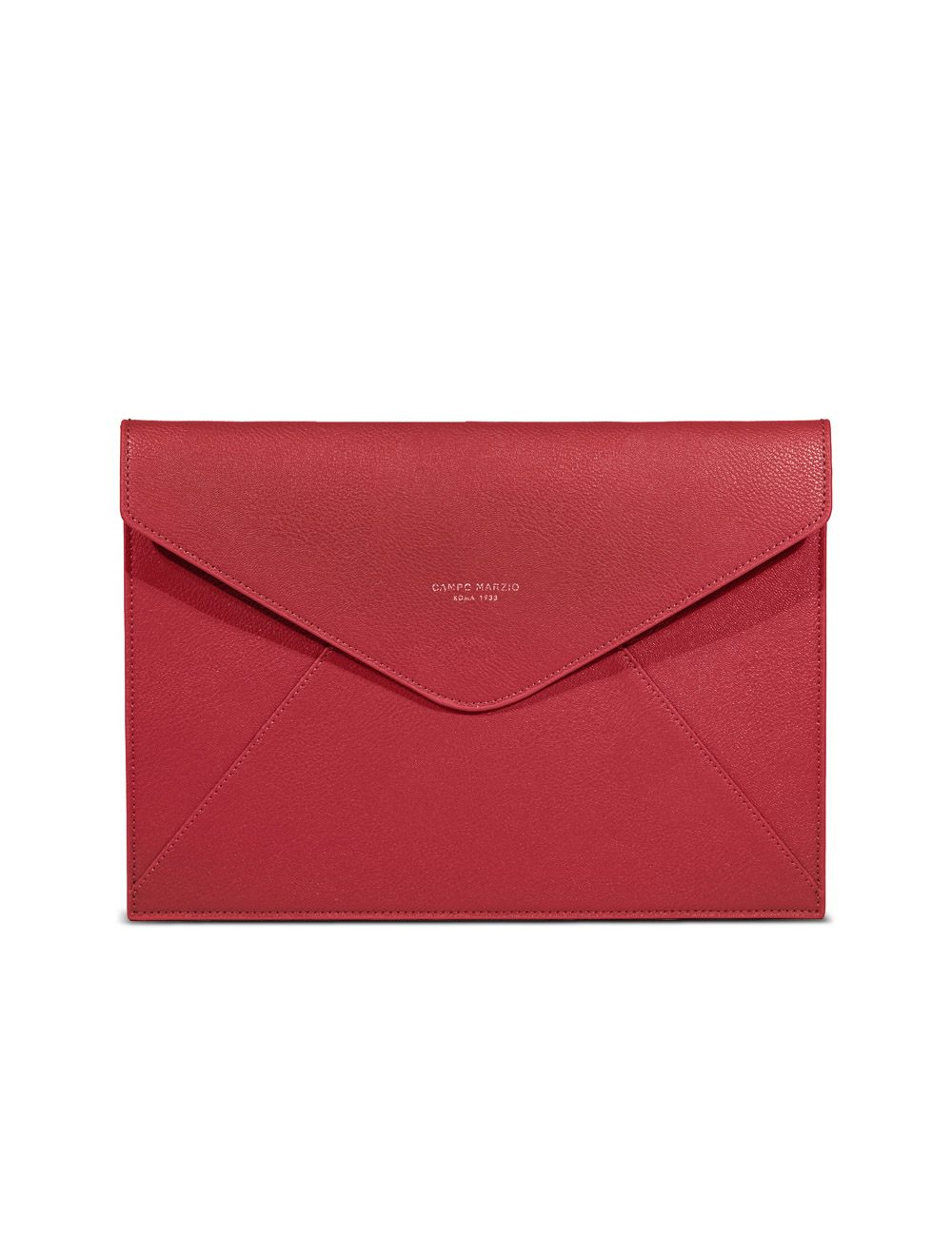 Document Holder A4 Fedor - Cherry Red