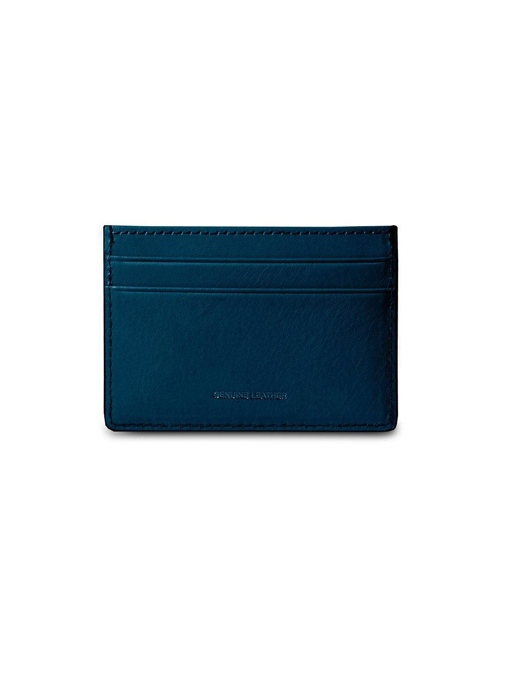 Amadeo Credit Card Holder