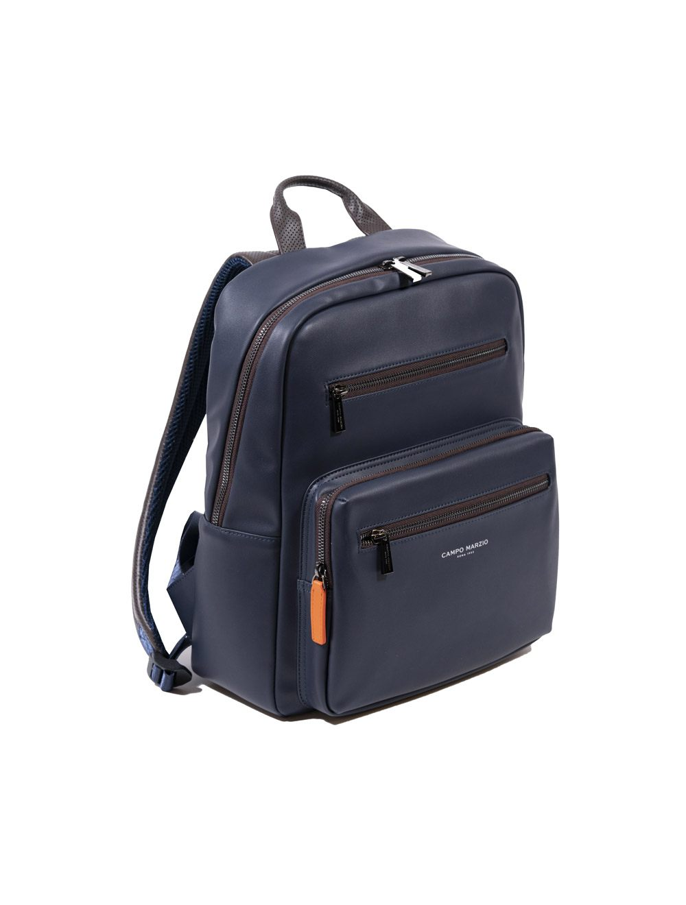 Backpack Medium F40 - Ocean Blue