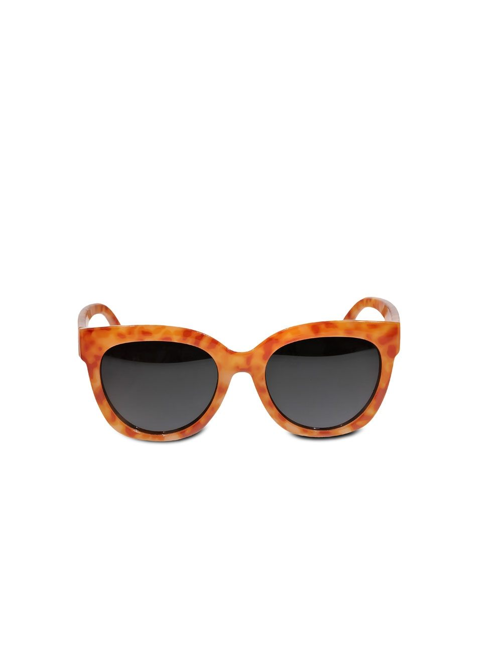 Jo Sunglasses - Turtle