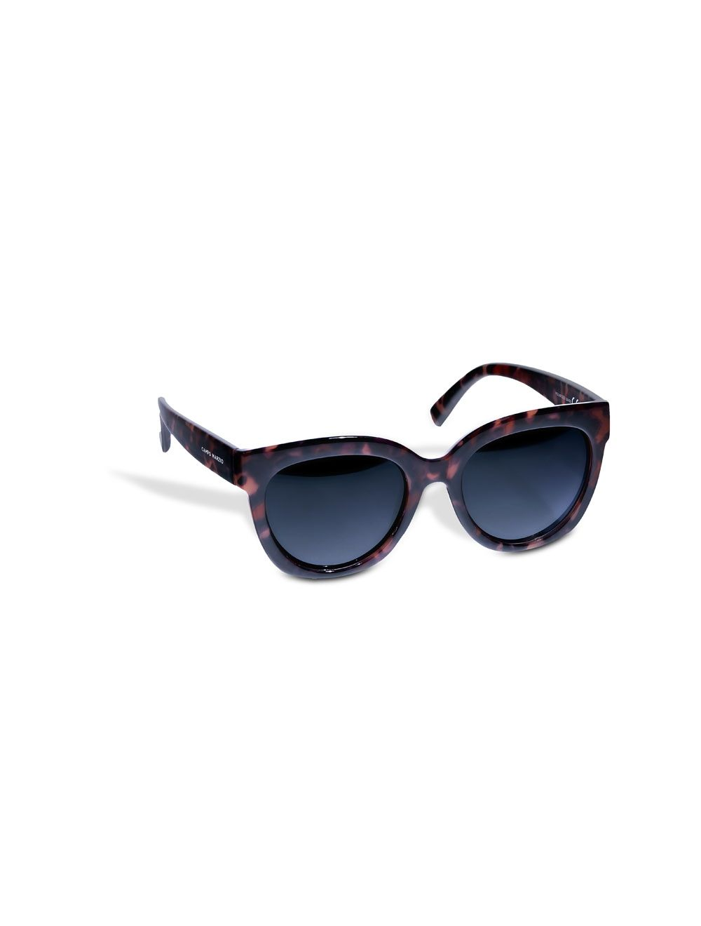 Jo Sunglasses - Space Blue