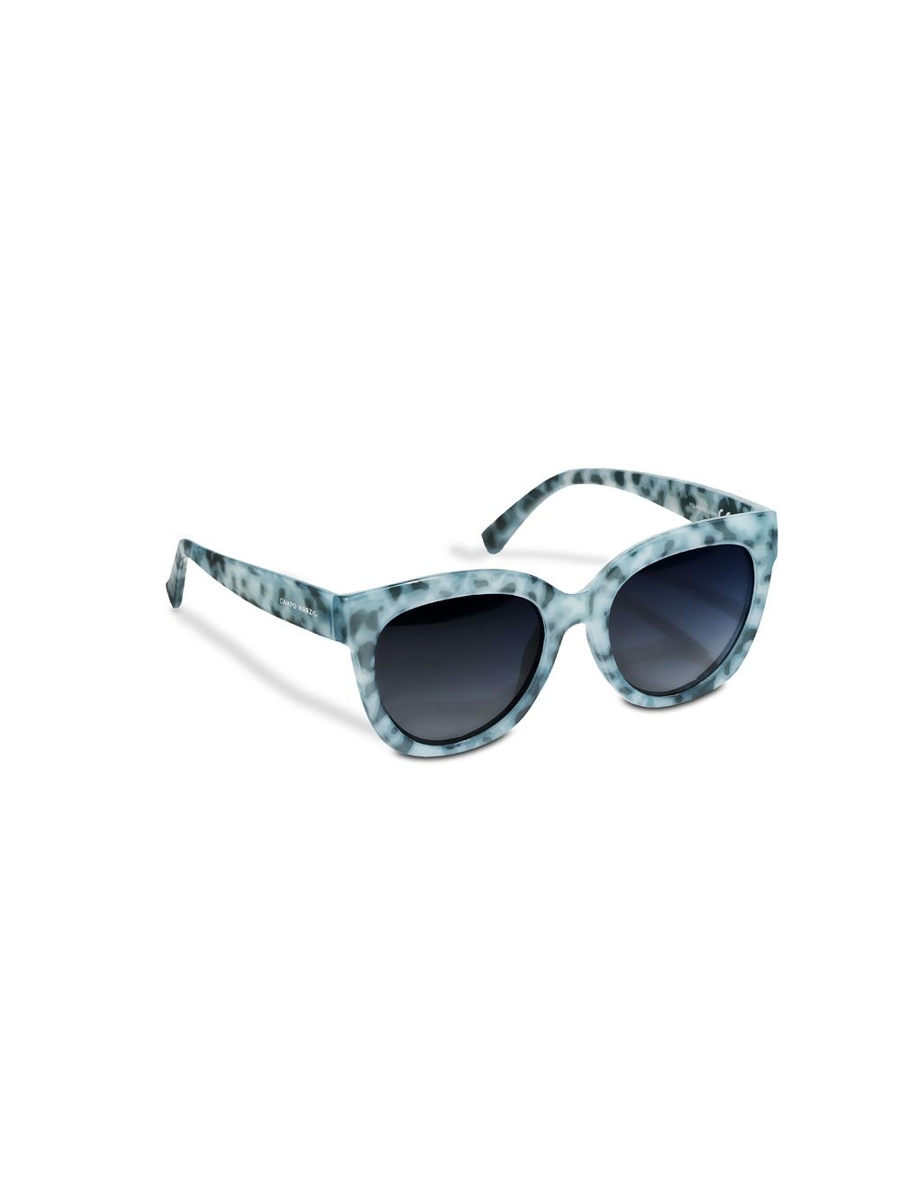 Jo Sunglasses - Mint