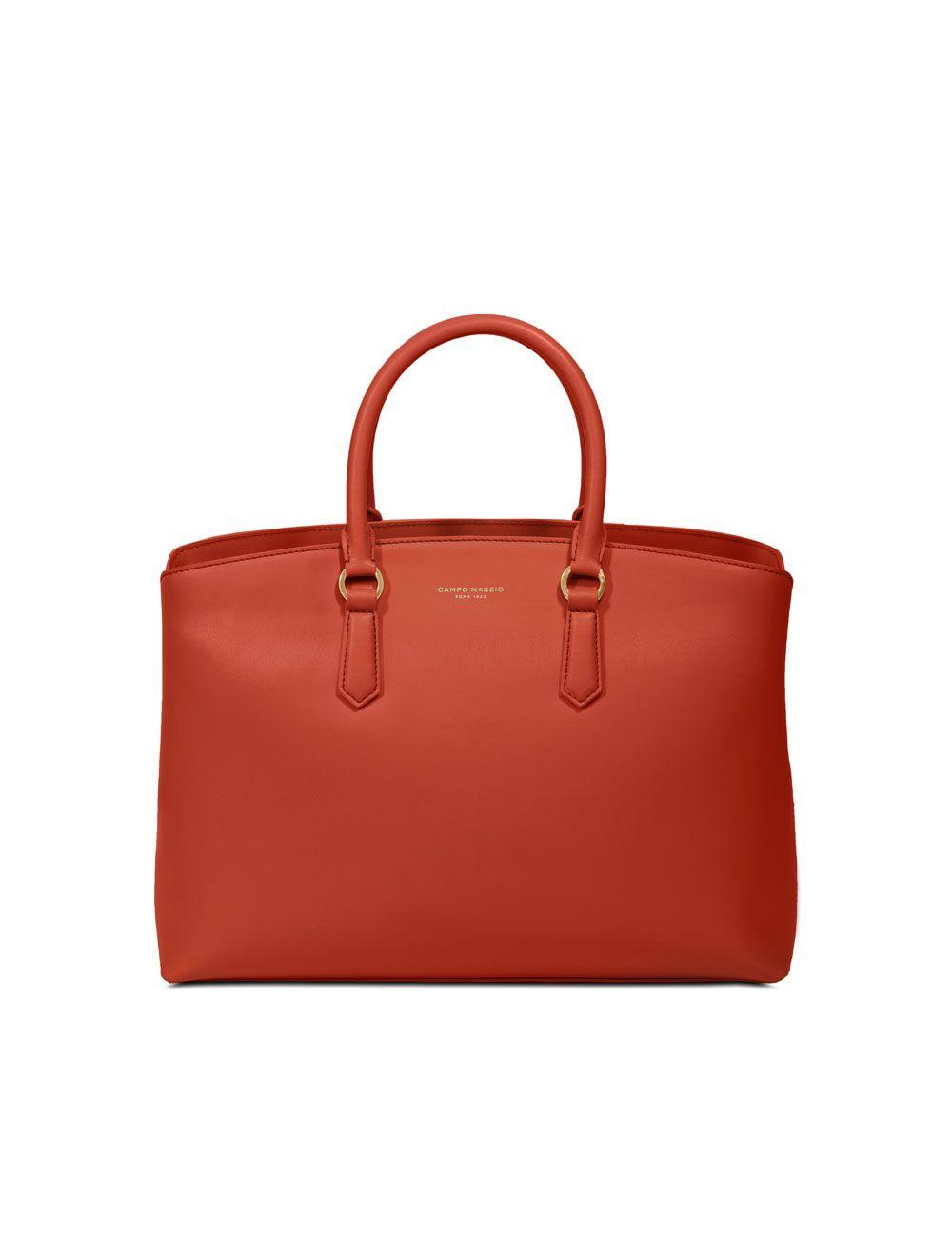 Professional Bag Double Handle