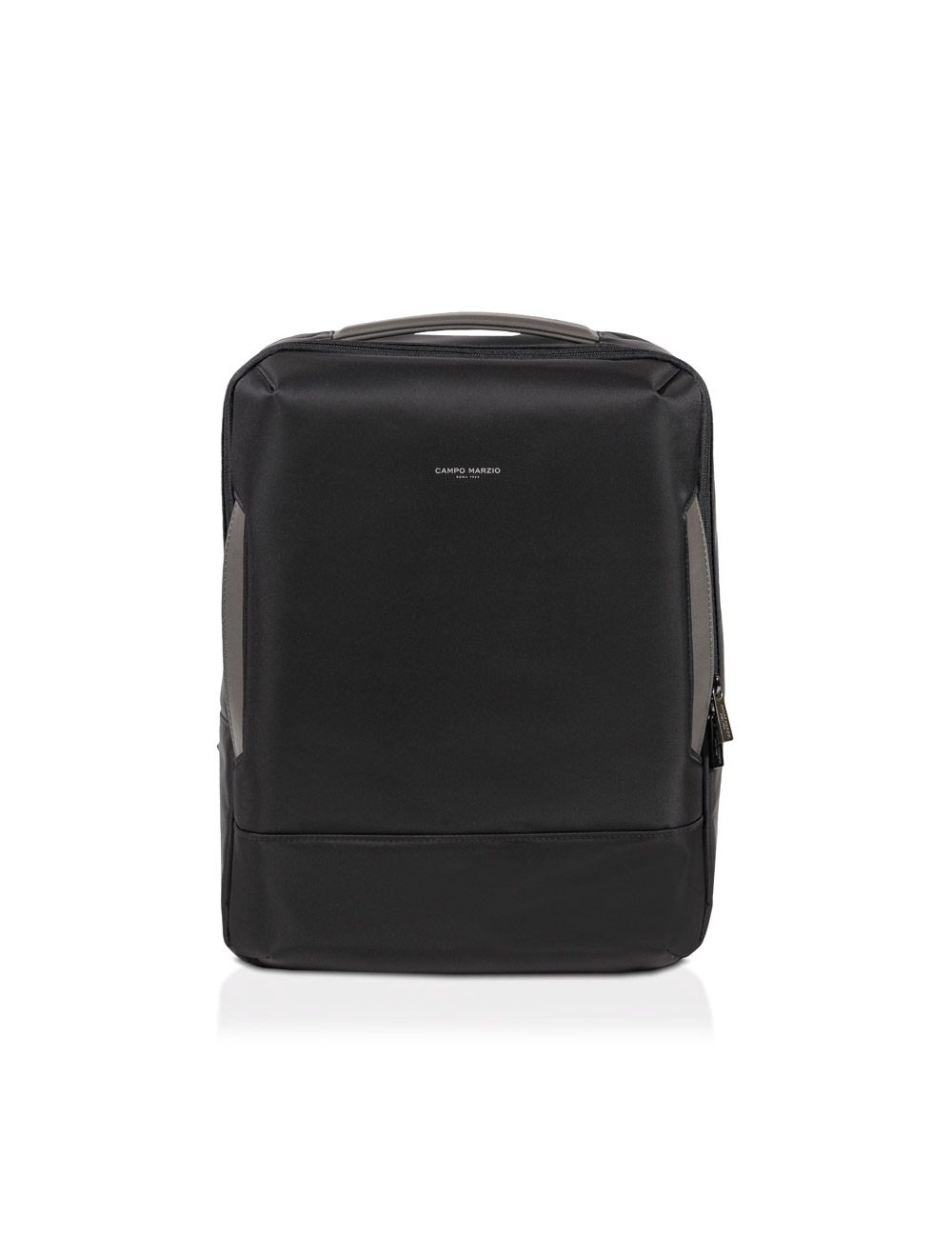 Medium Backpack 13""