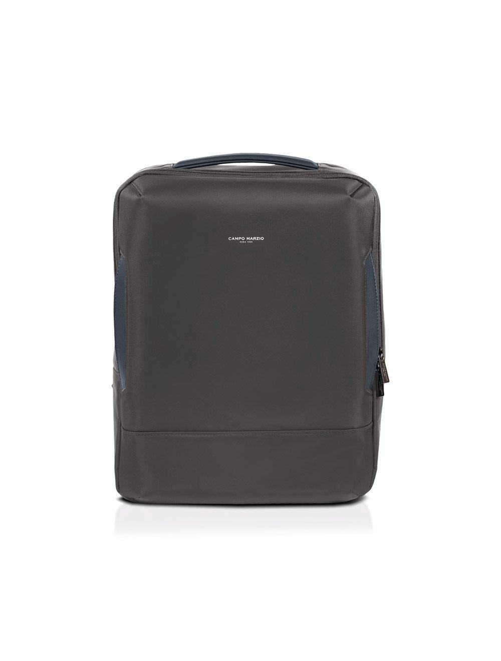 "Backpack medium 13"" Jules - Grey"