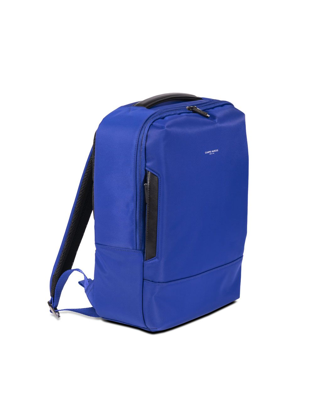 "Medium Backpack 13"" - Blueberry"