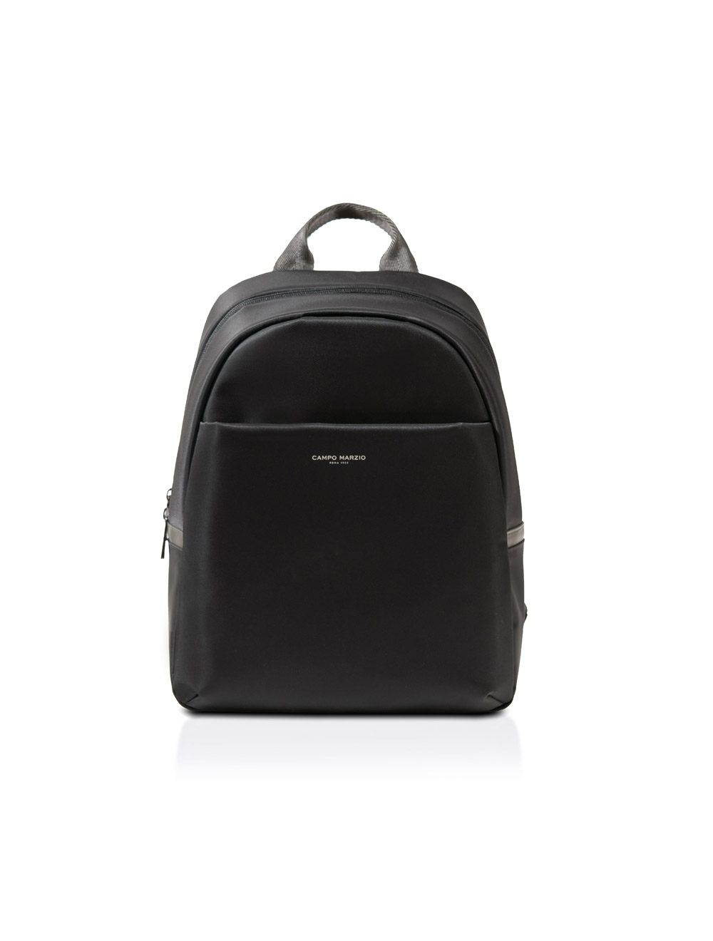 "Backpack 11"" Small Isabella - Black"