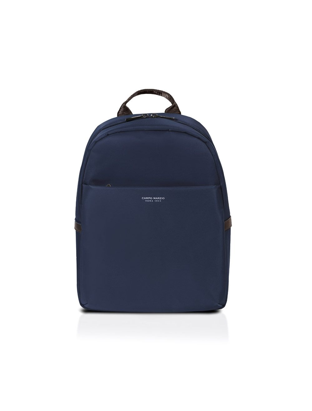 "Backpack 11"" Small Isabella - Ocean Blue"