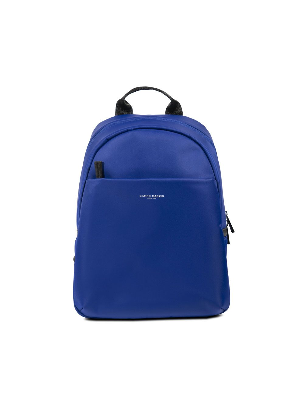 "Urban Backpack 11"" - Blueberry"