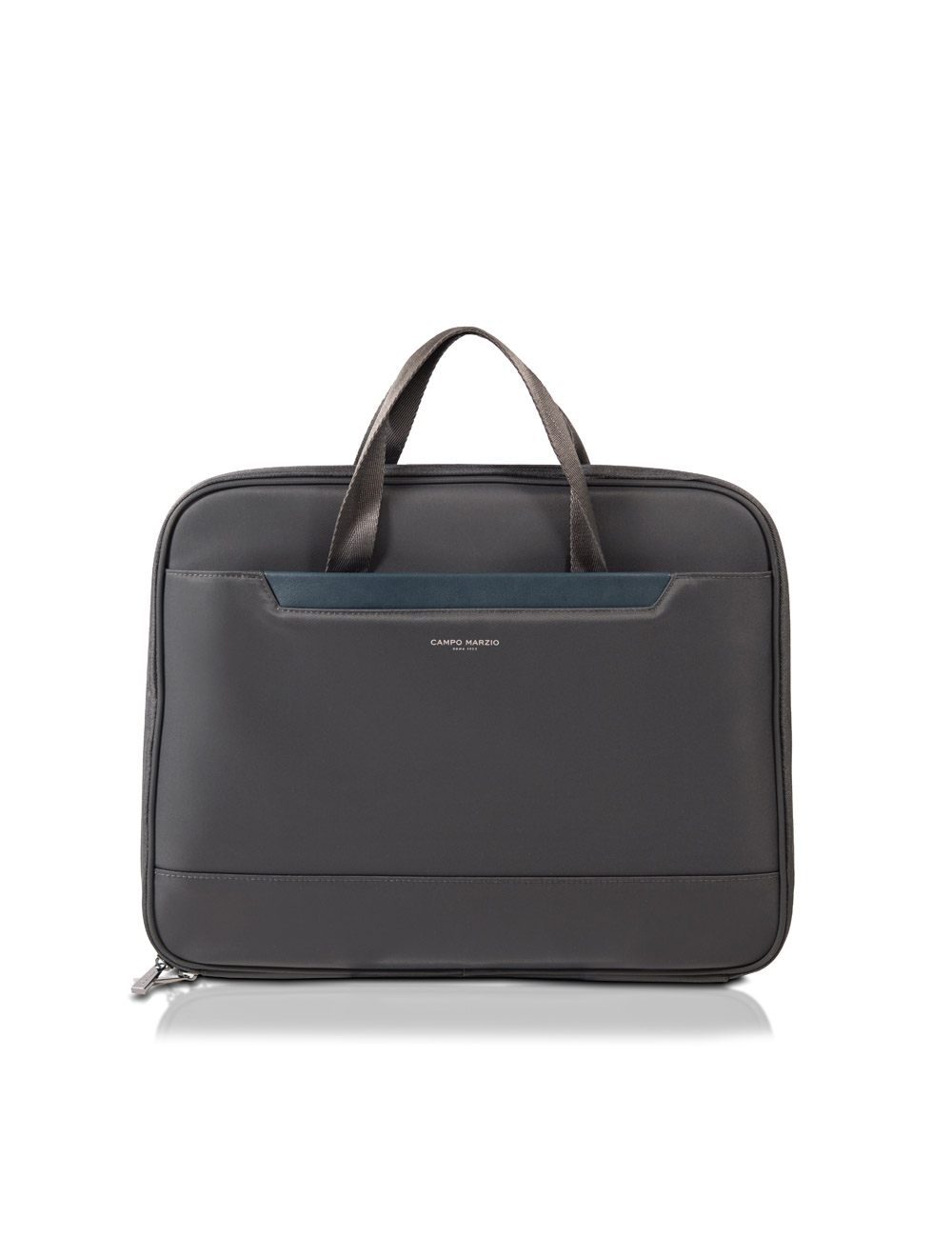 "Briefcase Medium 13"" Edmund"