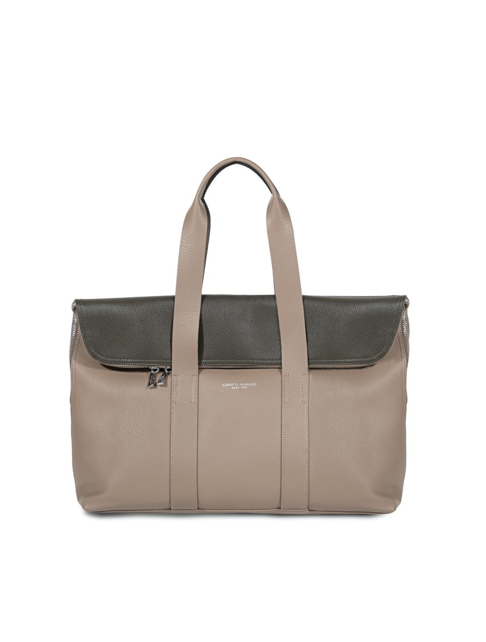 Liz Travel Tote Bag