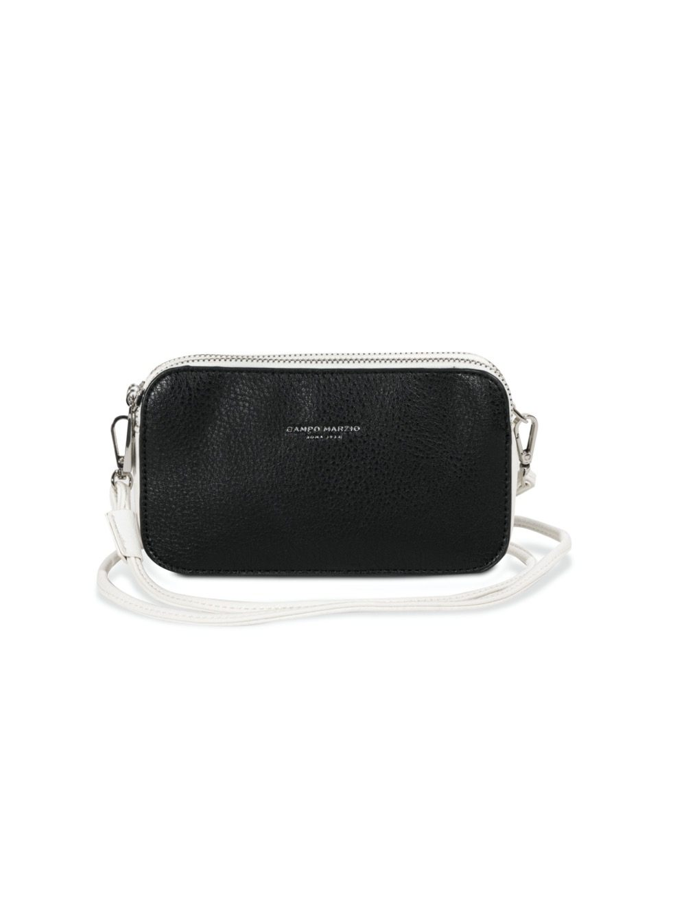 Jole Mini Bag - Black