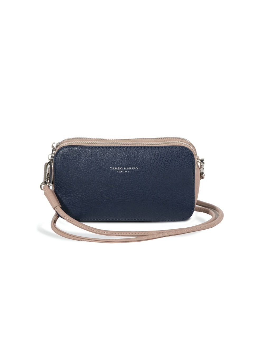 Jole Mini Bag - Space Blue